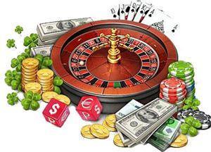 Roulette wheel online casino